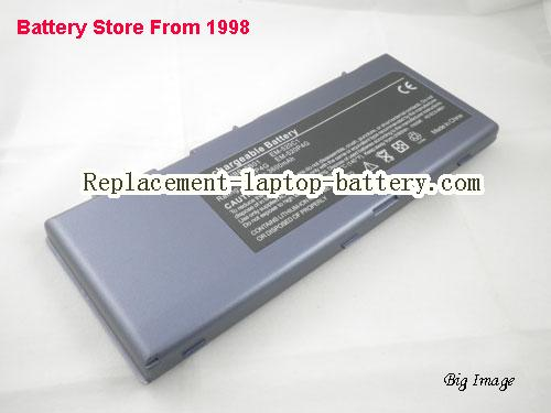 image 1 for Battery for WINBOOK X4 Series Laptop, buy WINBOOK X4 Series laptop battery here