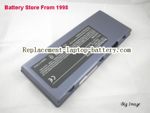 image 2 for Battery for WINBOOK X4 Series Laptop, buy WINBOOK X4 Series laptop battery here
