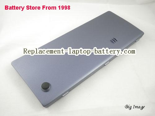 image 3 for Battery for WINBOOK X4 Series Laptop, buy WINBOOK X4 Series laptop battery here