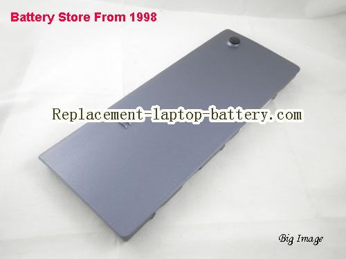 image 4 for Battery for WINBOOK X4 Series Laptop, buy WINBOOK X4 Series laptop battery here