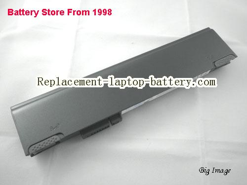 image 1 for Battery for FUJITSU FMV-BIBLO LOOX T70MN Laptop, buy FUJITSU FMV-BIBLO LOOX T70MN laptop battery here