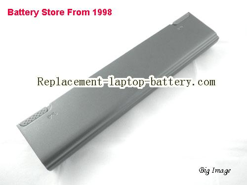 image 2 for Battery for FUJITSU FMV-BIBLO LOOX T70MN Laptop, buy FUJITSU FMV-BIBLO LOOX T70MN laptop battery here