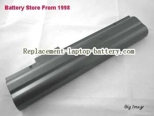 image 4 for Battery for FUJITSU FMV-BIBLO LOOX T70MN Laptop, buy FUJITSU FMV-BIBLO LOOX T70MN laptop battery here