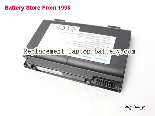 image 2 for CP335309-01, FUJITSU CP335309-01 Battery In USA