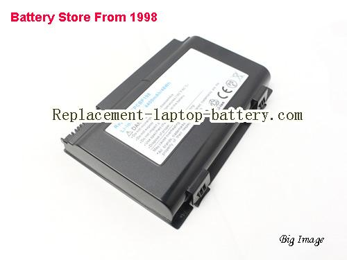 image 3 for CP335309-01, FUJITSU CP335309-01 Battery In USA