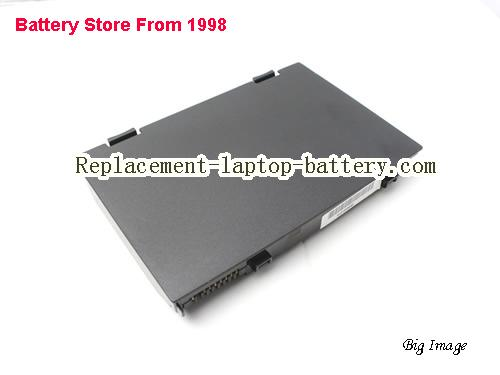 image 5 for CP335309-01, FUJITSU CP335309-01 Battery In USA