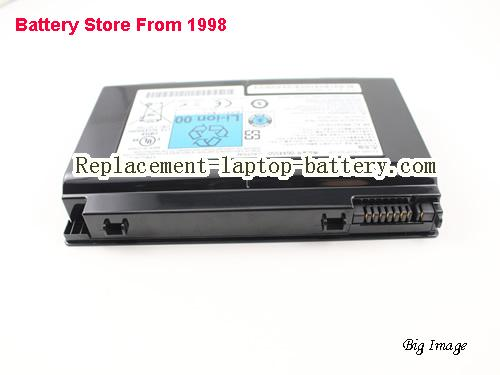 image 4 for CP335309-01, FUJITSU CP335309-01 Battery In USA