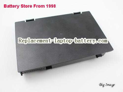 image 5 for Original FPCBP175 FPCBP176 FPCBP176AP FPCBP198 Battery For Fujitsu LIFEBOOK A1220