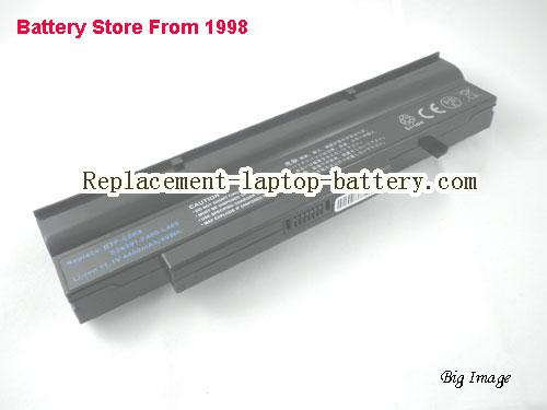 image 1 for 3UR18650-2-T0169, FUJITSU SIEMENS 3UR18650-2-T0169 Battery In USA