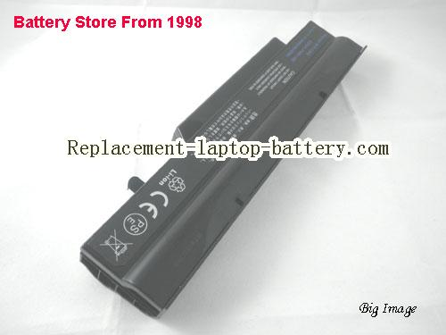 image 2 for 3UR18650-2-T0169, FUJITSU SIEMENS 3UR18650-2-T0169 Battery In USA