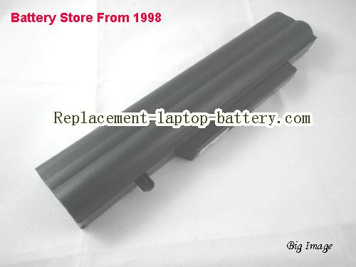 image 3 for 3UR18650-2-T0169, FUJITSU SIEMENS 3UR18650-2-T0169 Battery In USA