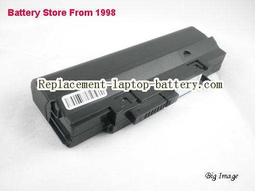 image 1 for Battery for FUJITSU FMV-BIBLO LOOX U/B50N Laptop, buy FUJITSU FMV-BIBLO LOOX U/B50N laptop battery here