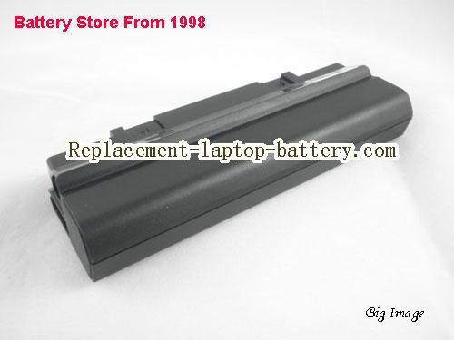 image 2 for Battery for FUJITSU FMV-BIBLO LOOX U/B50N Laptop, buy FUJITSU FMV-BIBLO LOOX U/B50N laptop battery here