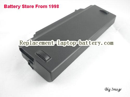 image 4 for Battery for FUJITSU FMV-BIBLO LOOX U/B50N Laptop, buy FUJITSU FMV-BIBLO LOOX U/B50N laptop battery here