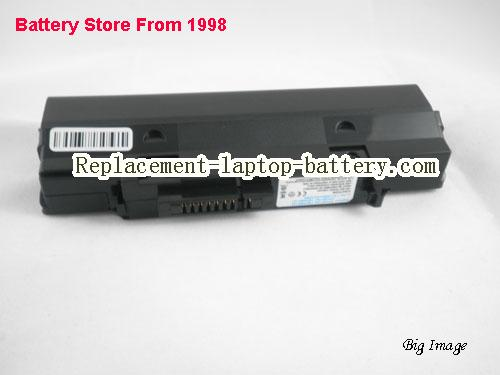 image 5 for Battery for FUJITSU FMV-BIBLO LOOX U/B50N Laptop, buy FUJITSU FMV-BIBLO LOOX U/B50N laptop battery here