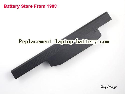 image 4 for Battery for FUJITSU LifeBook A544 (M13A1DE) Laptop, buy FUJITSU LifeBook A544 (M13A1DE) laptop battery here