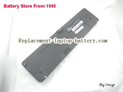 image 1 for Battery for FUJITSU U9200 Laptop, buy FUJITSU U9200 laptop battery here
