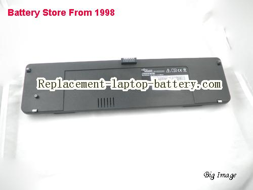 image 2 for Battery for FUJITSU U9200 Laptop, buy FUJITSU U9200 laptop battery here