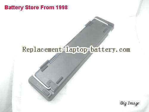 image 3 for Battery for FUJITSU U9200 Laptop, buy FUJITSU U9200 laptop battery here