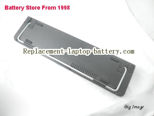 image 4 for Battery for FUJITSU U9200 Laptop, buy FUJITSU U9200 laptop battery here