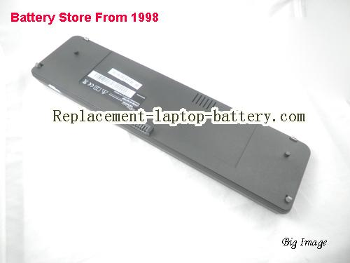 image 5 for Battery for FUJITSU U9200 Laptop, buy FUJITSU U9200 laptop battery here