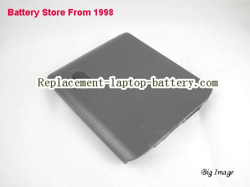 image 4 for New and high quality  4400mAh LENOVO Y510, Y520, L510,