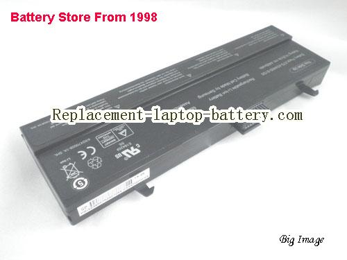 image 1 for Battery for FUJITSU Amilo M-3438 Laptop, buy FUJITSU Amilo M-3438 laptop battery here