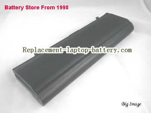 image 4 for Battery for FUJITSU Amilo M-3438 Laptop, buy FUJITSU Amilo M-3438 laptop battery here