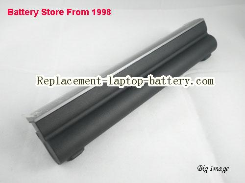 image 3 for Battery for HASEE U20T Laptop, buy HASEE U20T laptop battery here