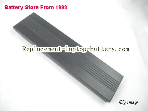 image 3 for Original / Genuine  3500mAh MEDION RIM 1000,