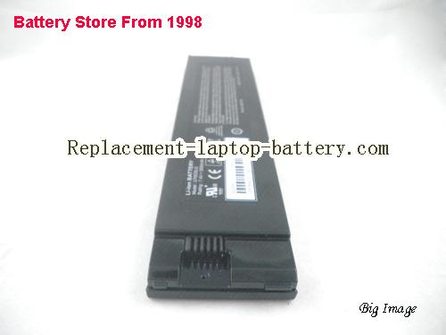 image 4 for Original / Genuine  3500mAh MEDION RIM 1000,