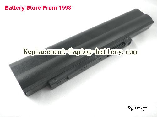image 3 for New and high quality  4400mAh GATEWAY NV4426C, NV5202c, NV48, NV4001c,