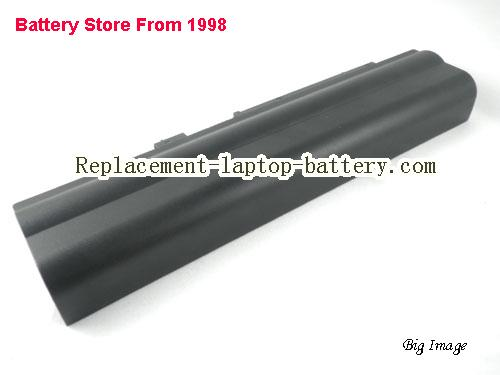 image 4 for AS09C71, ACER AS09C71 Battery In USA