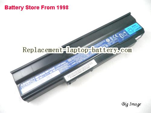 image 1 for AS09C71, ACER AS09C71 Battery In USA