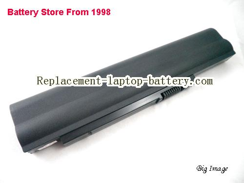 image 3 for AS09C71, ACER AS09C71 Battery In USA