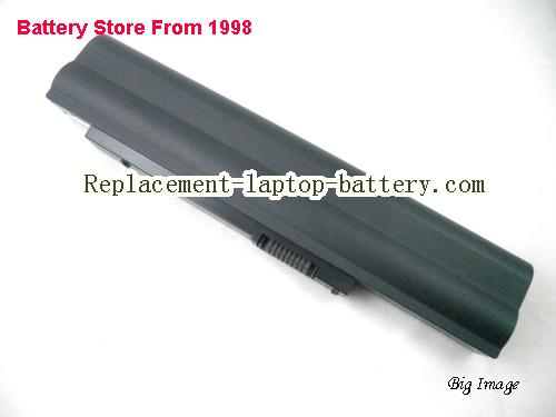 image 4 for AS09C31, ACER AS09C31 Battery In USA
