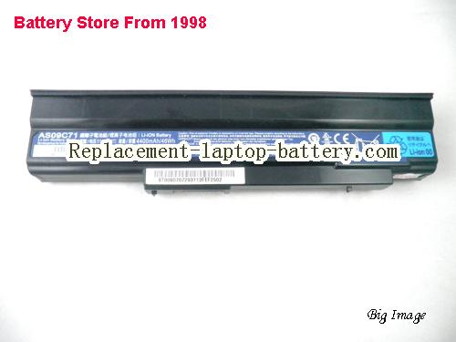 image 5 for AS09C71, ACER AS09C71 Battery In USA