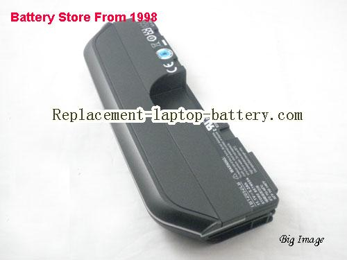 image 2 for Battery for GATEWAY C-120 Laptop, buy GATEWAY C-120 laptop battery here