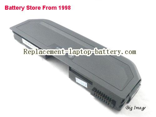 image 4 for Battery for GATEWAY C-120 Laptop, buy GATEWAY C-120 laptop battery here