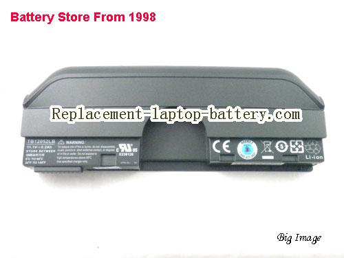 image 5 for TB12026LF, GATEWAY TB12026LF Battery In USA