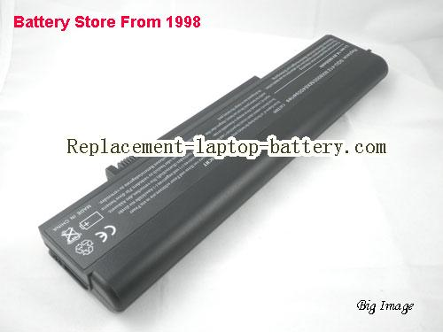 image 2 for 916C6840F, GATEWAY 916C6840F Battery In USA