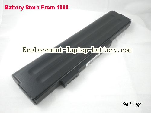 image 3 for 916C5160F, GATEWAY 916C5160F Battery In USA