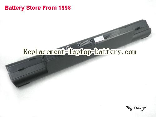 image 2 for Battery for GATEWAY EC39C01w Laptop, buy GATEWAY EC39C01w laptop battery here