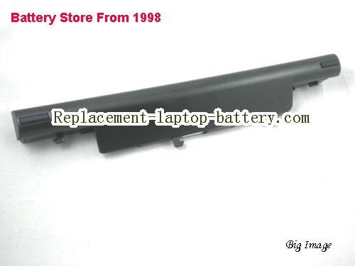 image 3 for Battery for GATEWAY EC39C01w Laptop, buy GATEWAY EC39C01w laptop battery here
