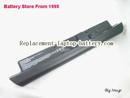 image 2 for Battery for GATEWAY E295 Seires Laptop, buy GATEWAY E295 Seires laptop battery here