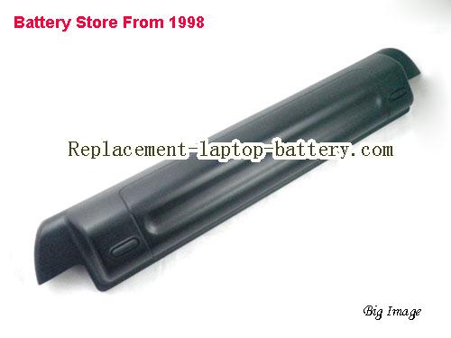 image 4 for Battery for GATEWAY E295 Seires Laptop, buy GATEWAY E295 Seires laptop battery here