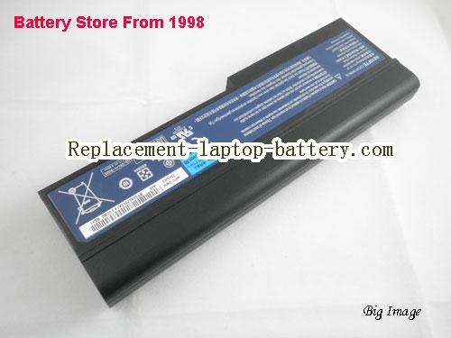 image 2 for 934T2084F, ACER 934T2084F Battery In USA