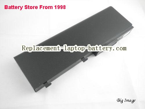 image 3 for 934T2084F, ACER 934T2084F Battery In USA
