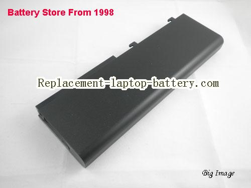 image 4 for 934T2084F, ACER 934T2084F Battery In USA