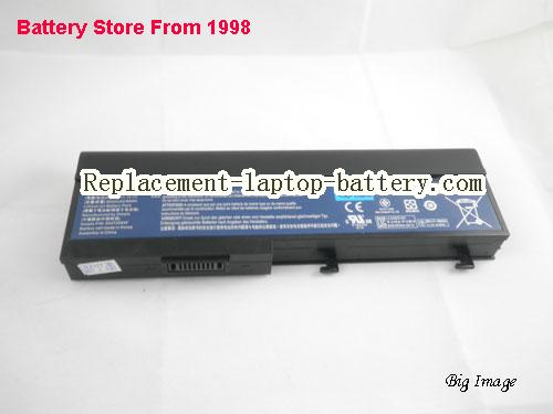 image 5 for 934T2084F, ACER 934T2084F Battery In USA